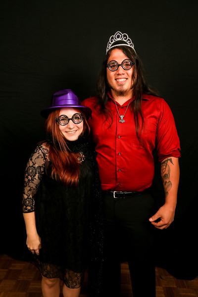 Kelley and Chris-20.jpg