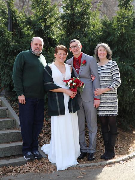Central Park Wedding  - Regina & Matthew (45).JPG