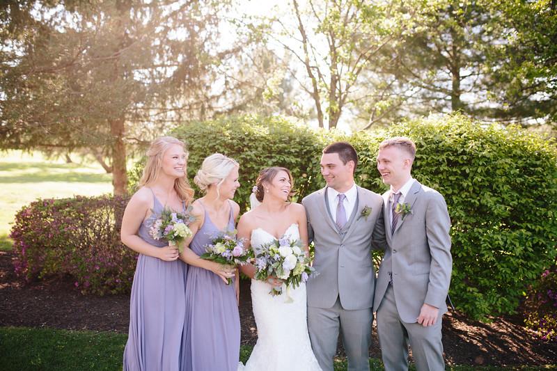 carli and jack wedding-512.jpg