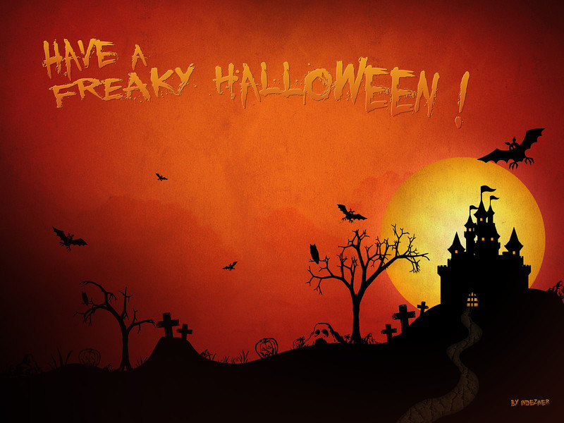 halloween-wallpaper-12-1.jpg