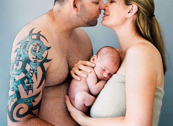 20160820 Bryce Elix Newborn