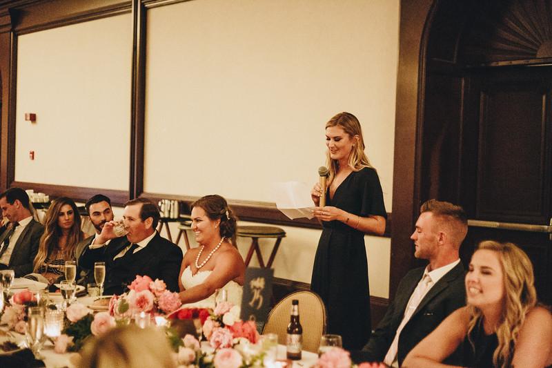 Zieman Wedding (556 of 635).jpg