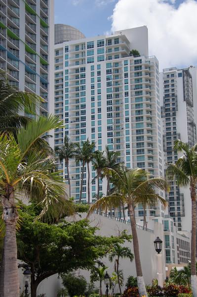 2018 Miami & Key West