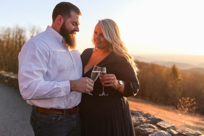 20200222-Lauren & Clay Engaged-259.jpg