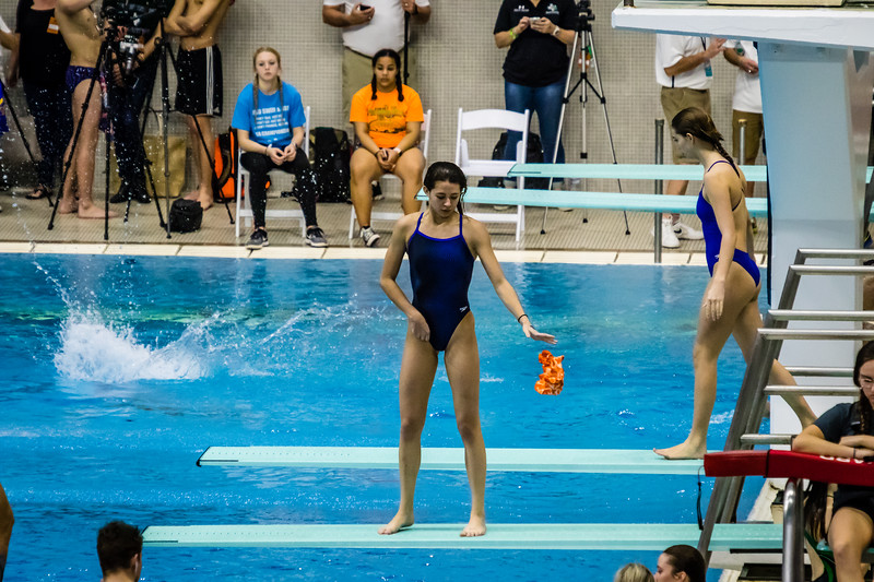 2018 UIL 5A State Swimming & Diving Championship-43.jpg