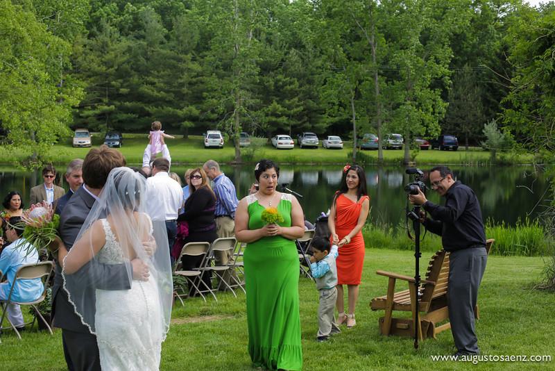 Columbus Wedding Photography-195.jpg