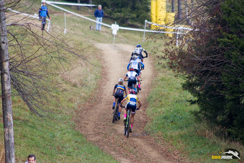 2015-mtb-collegiate-national-short-track-114.jpg