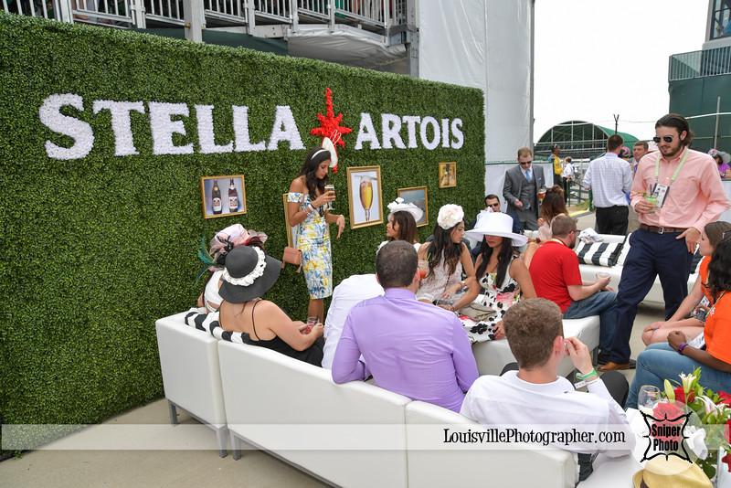 Stella Artois Kentucky Derby - LouisvillePhotographer.com-24.jpg