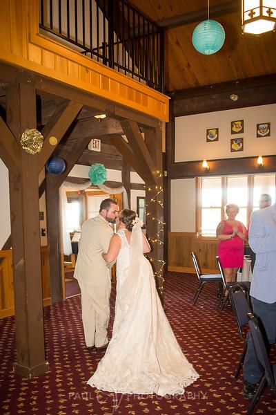 Wedding 256.jpg