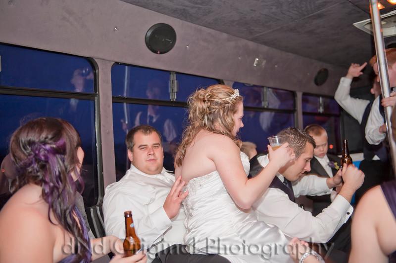 231 Ashton & Norman Wedding.jpg