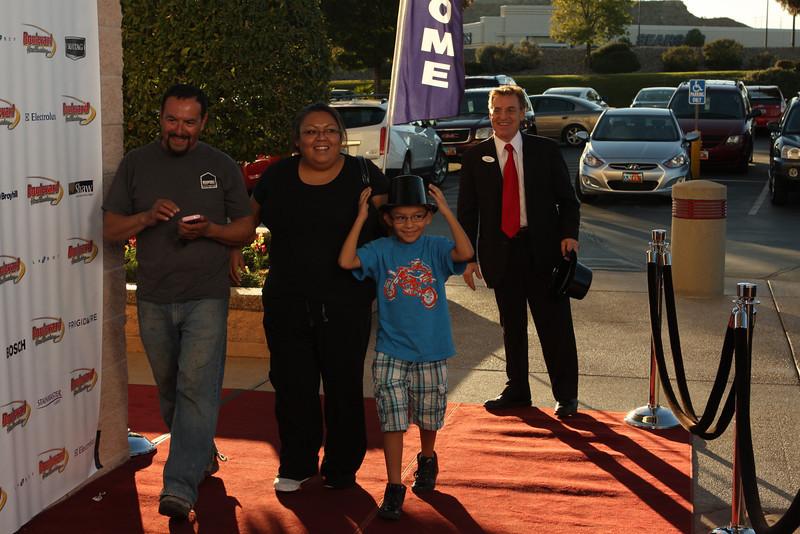 Anniversary 2012 Red Carpet-577.jpg
