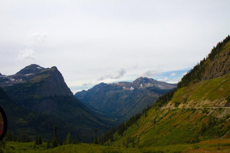 01_Glacier National Park_Montana-58.jpg