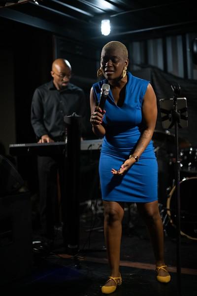 NYSW Jazz_-57-74.jpg