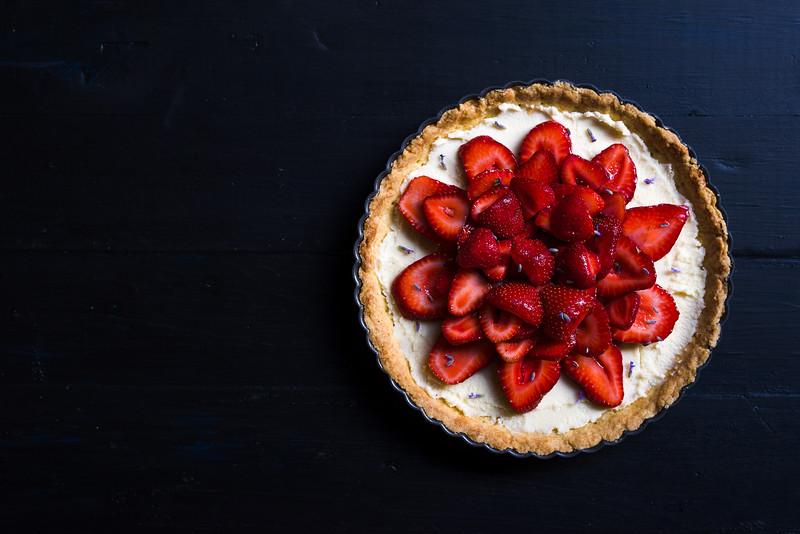 Strawberry_Mascarpone_Lavender_Pie.jpg