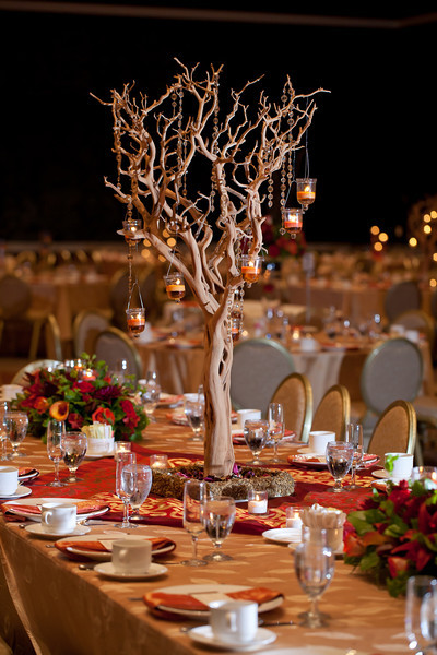 Shikha_Gaurav_Wedding-1591.jpg