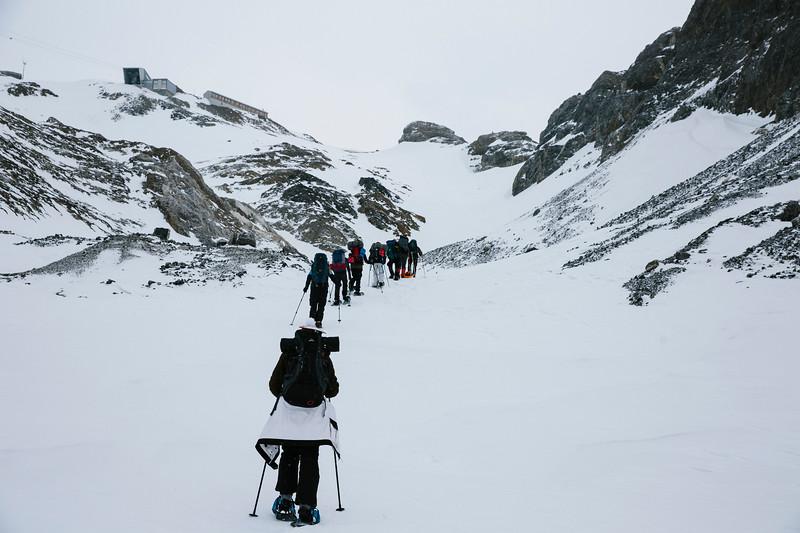 200124_Schneeschuhtour Engstligenalp_web-393.jpg