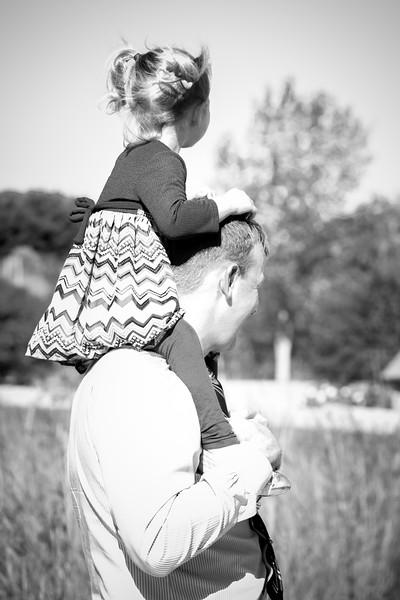 Shoulder Ride-3462.jpg