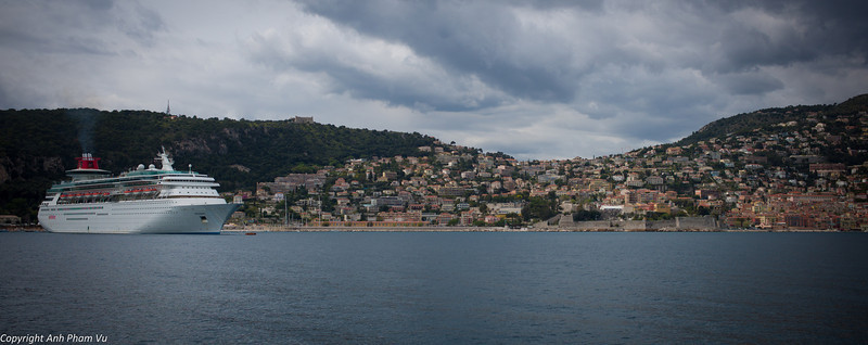 Uploaded - Cote d'Azur April 2012 175.JPG