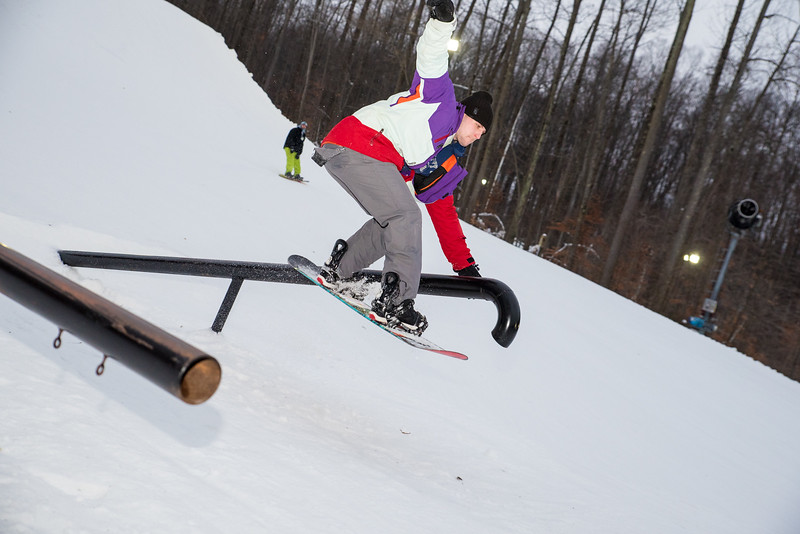 The-Woods_Snow-Trails-Mansfield-Ohio-8529.jpg