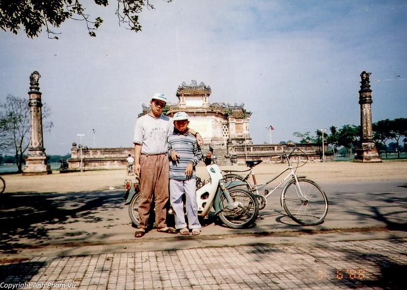 Hue & Saigon Trip Ba Tan Thai Linh 95 01.jpg
