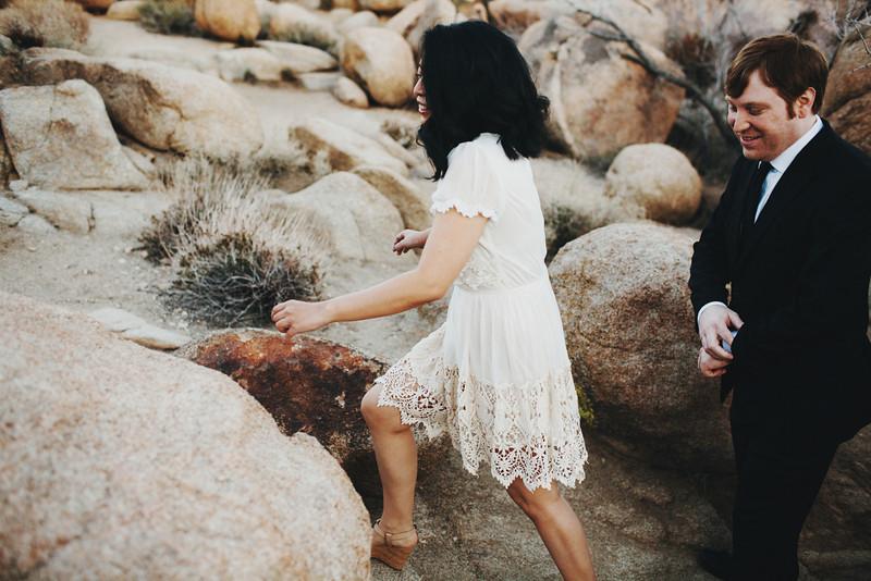 Tisha&Jeff-1005.jpg