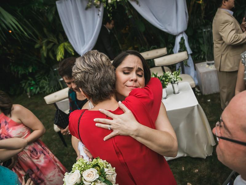 2017.12.28 - Mario & Lourdes's wedding (317).jpg