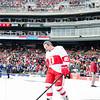 bap_2013_NHL-Winter-Classic-Alumni-Showdown_20131231131359_29571