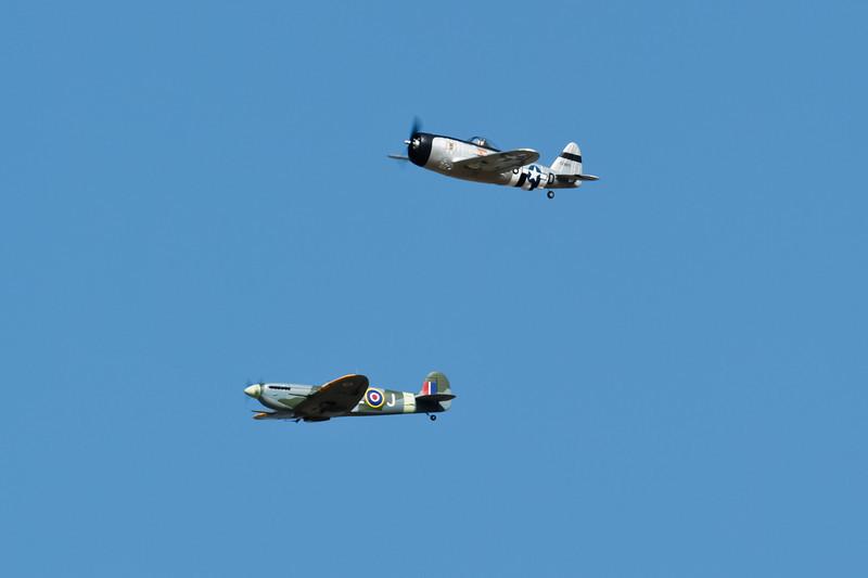 SpitfireIX&Jug_13.jpg