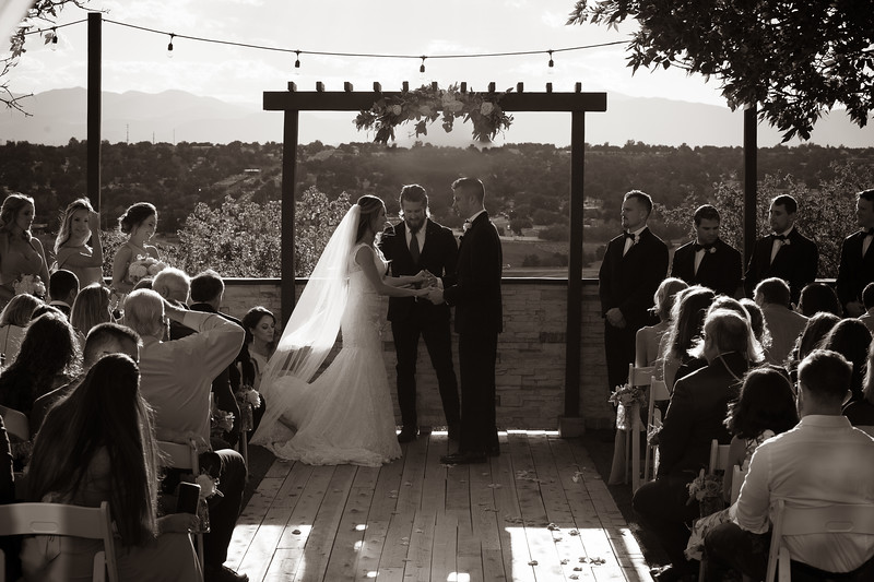 Ceremony (52 of 149).jpg