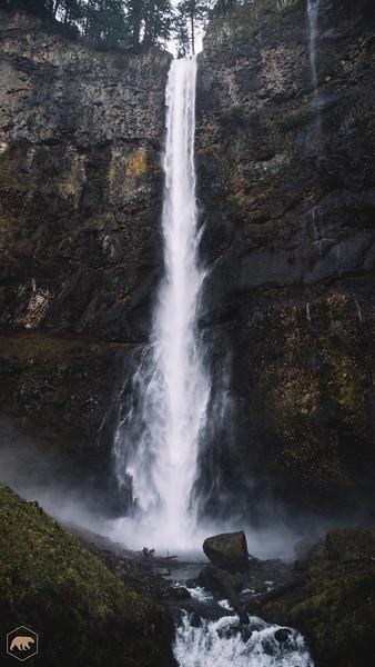 Multnomah-Falls-1001.jpg