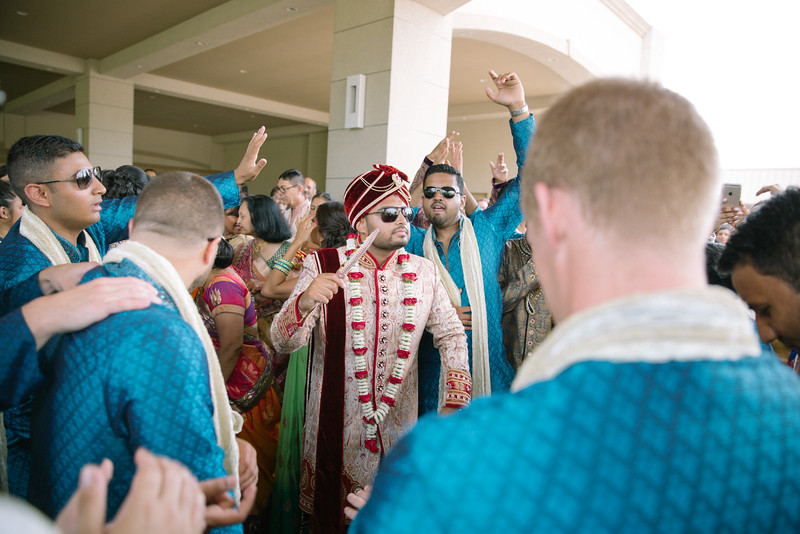 Le Cape Weddings - Niral and Richa - Indian Wedding_- 2-299.jpg