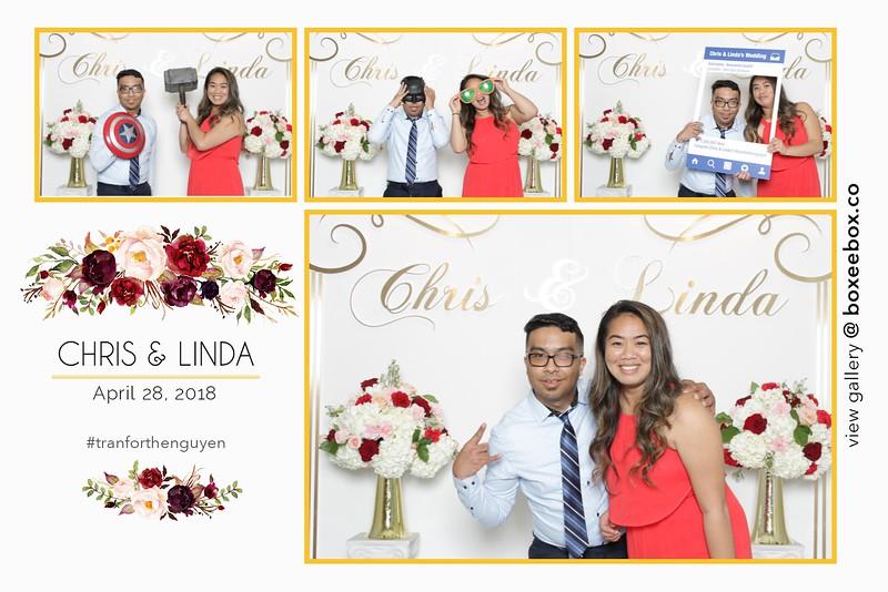 035-chris-linda-booth-print.jpg
