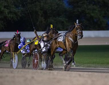 Race 7 SD 9/6/20 OSSC 3YFT