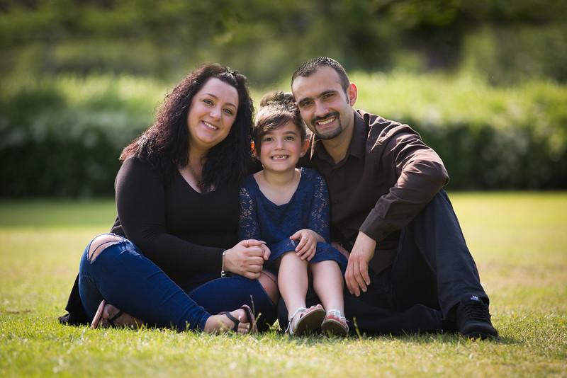 Michelle Family Shoot (23 of 30).jpg