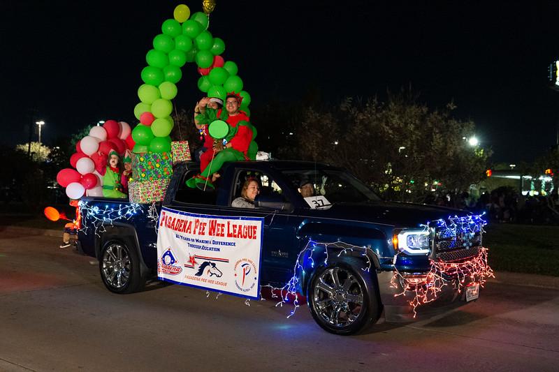 Holiday Lighted Parade_2019_292.jpg