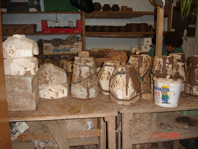 2008-12-12 Экскурсия в В-Новгород Финифть 16.JPG