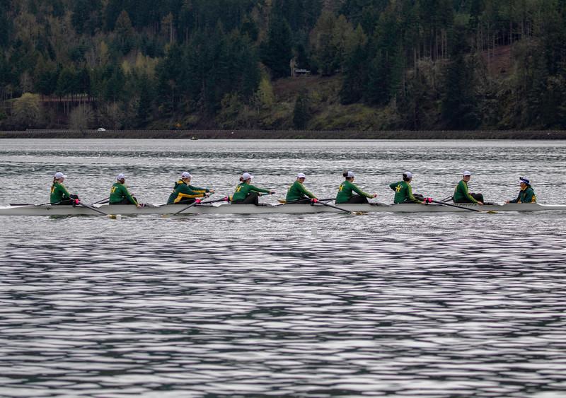 Rowing-300.jpg