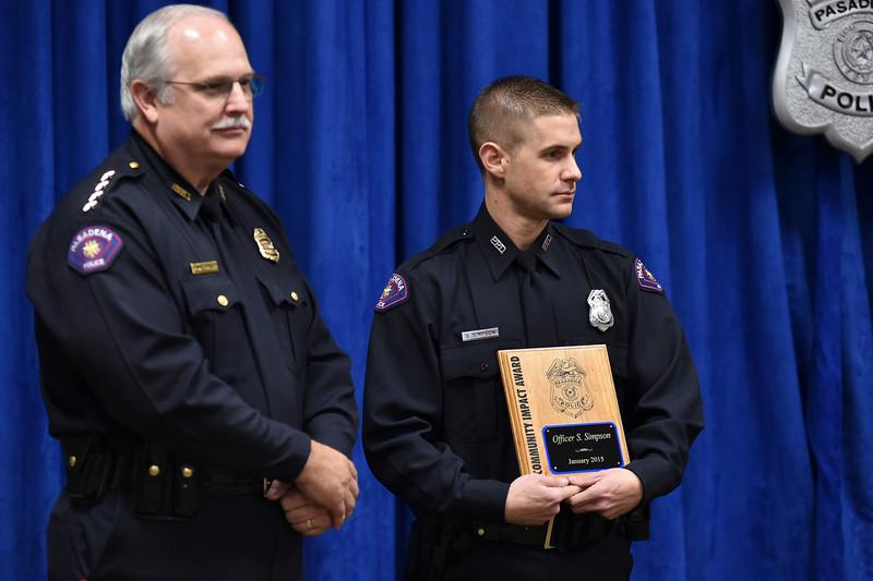 Police Awards_2015-1-26052.jpg