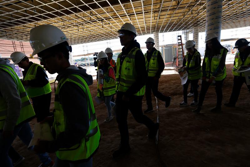 111519BurgesHS_Construction218.JPG