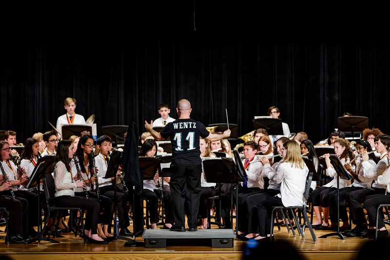 Mike Maney_Honors Band 2018-67.jpg