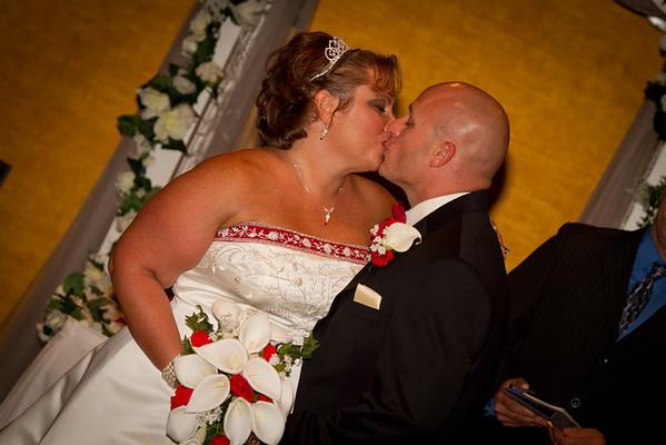 Mr. & Mrs. Quick