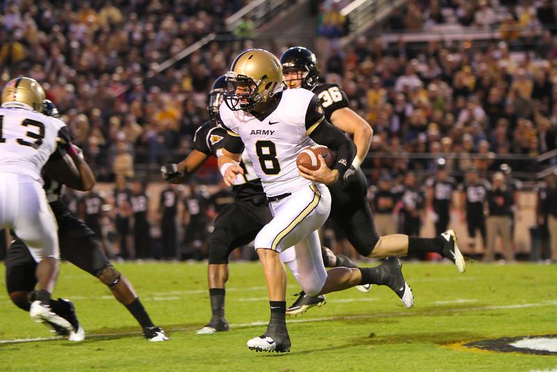 Bunker Army football vs Vanderbilt (17 of 61).JPG