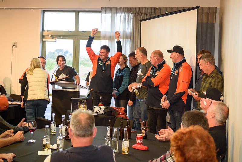2019 KTM New Zealand Adventure Rallye (1385).jpg