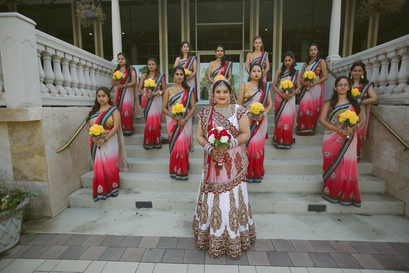 Le Cape Weddings - Niral and Richa - Indian Wedding_- 2-88.jpg