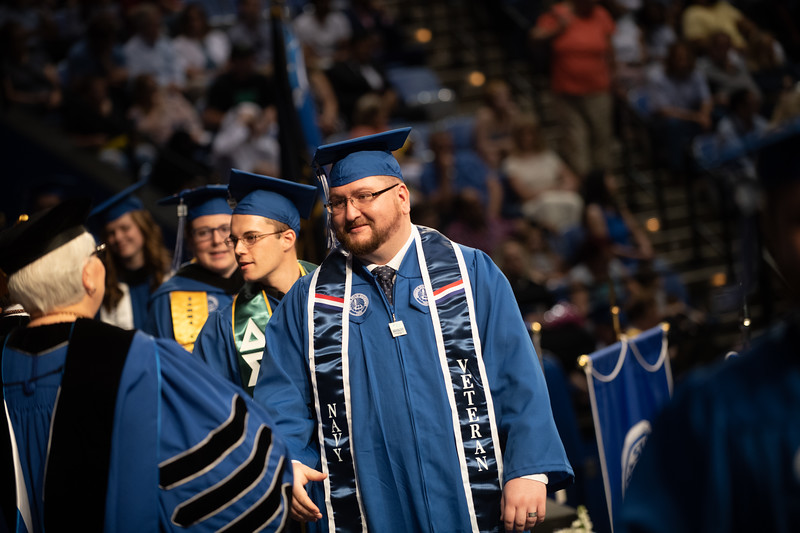 May 11, 2018 commencement -1788.jpg