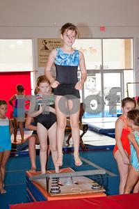 acrofit -0045