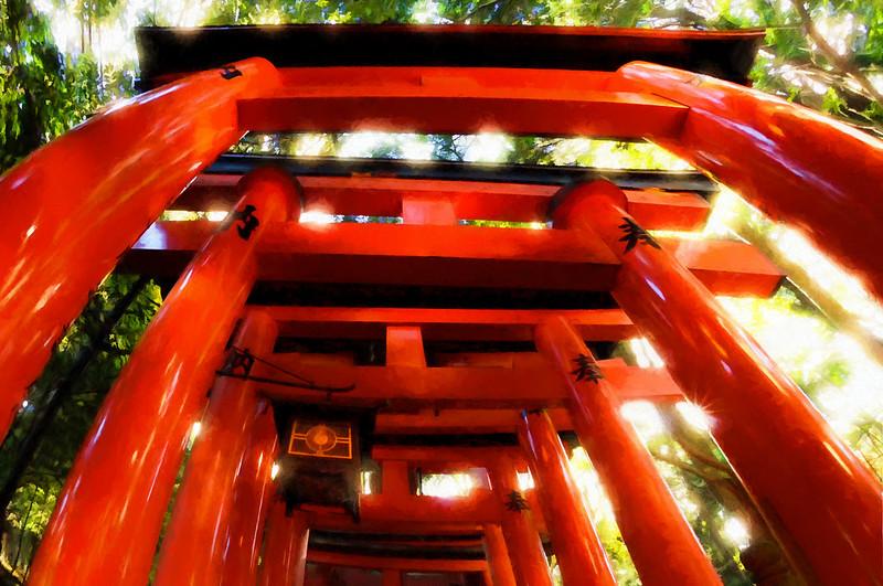 20121125_058_Hopper_Upload.jpg