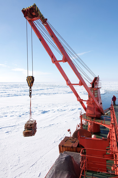 20150702_North Pole Nikon_0043.jpg