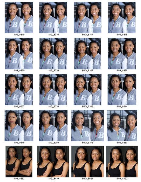 Twins Together Proof Sheet-2.jpg