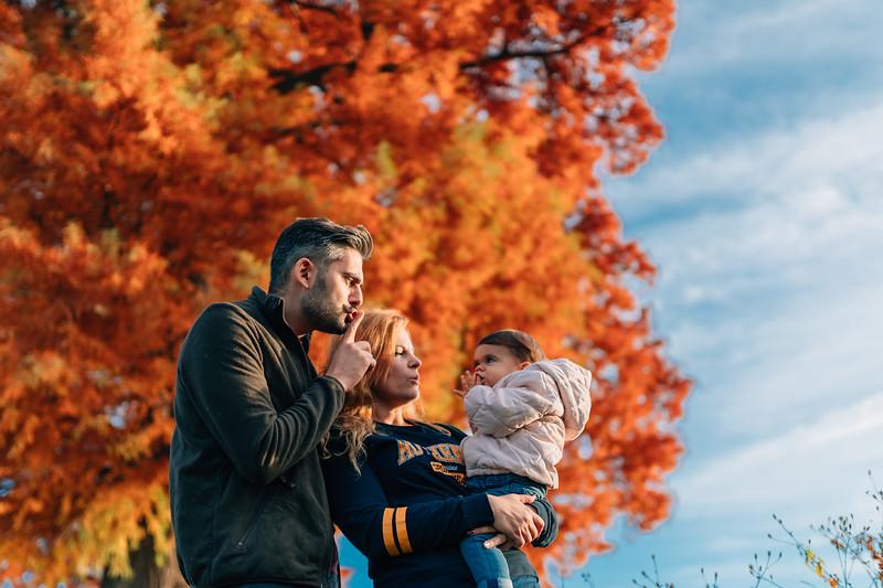 Family - Mogosoaia 2018-60.JPG
